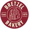 The Bretzel Bakery