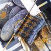 Llynfi Textiles