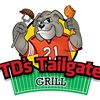 TD's Tailgate Grill