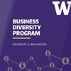 UW-Business Diversity Program