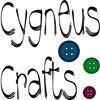 Cygneus Crafts