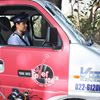 Viira Cabs