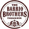 The Barrio Brothers Mount Maunganui