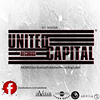 United Capital Records