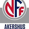 NFF Akershus