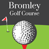 Mytime Active at Bromley Golf Centre