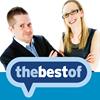 TheBestOf Aldershot and Farnborough