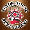Tryon House-Southern Cafe
