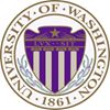 University of Washington Department of Laboratory Medicine