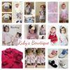 Ruby's Bowtique