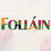 Follain Preserves