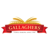 Gallagher's Bakery