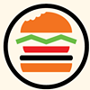 Chomp Burgers, Fries, and Shakes