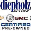 Diepholz Auto Group of Charleston