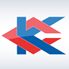 Kansas City Kansas Community College thumb