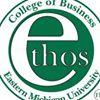Eastern Michigan University Finance Club