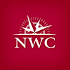 North-West College