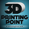 3d Printing Point