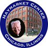 Haymarket Center thumb