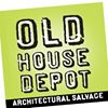 Old House Depot