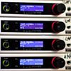 Toomey Audio Visual & Audiovisual.ie thumb