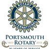 Portsmouth Rotary Club