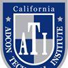 ATI College