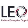 Lisburn Enterprise Organisation Ltd