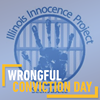 Illinois Innocence Project