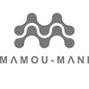 Mamou-Mani ltd.