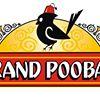 The Grand Poobah Bazaar