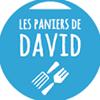 Les paniers de David