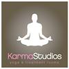 Karma Studios - Yoga & Treatment Rooms