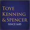 Toye, Kenning & Spencer
