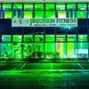 Precision Fitness Bristol