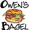 Owen's Bagel and Deli
