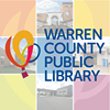 Warren County Public Library