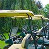 Scottish Glen Golf Course
