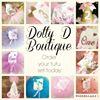 Dotty D Boutique