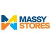 Massy Stores Trinidad