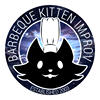 BBQ Kitten Improv Comedy Troupe