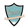 Spruce Salon and Spa - Now Hillary Spry