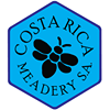Costa Rica Meadery
