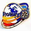 Rotary Club of City Northwest Hong Kong 港城西北扶輪社