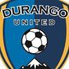 Rio Rapids Durango Soccer Club