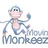 Movin Monkeez Winchester