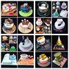 AZ Cakes - by Zoe