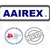 Aairex