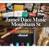 James Dace Music