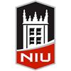 NIU School of Music